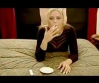 سكس نيك امريكا - Excellent Site Internet De Sexe.