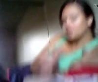 فيلم بورنو مع الام سمينا سدر كلير مقاطع-خالية من تهمة فيلم بورنو ...