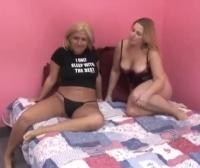 Wwww Ruxross Xnnn Video Com Great Sex Internet Site Самые новые твиты от xnnn (@xnn78d). wwww ruxross xnnn video com great sex internet site