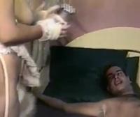 Peliculas completas porno italiano dobladas en español Peliculas Xxxcompletas En Espanol Gratuita Clips Peliculas Xxxcompletas En Espanol Lindo Sitio Porno Extremesexchannels Tv