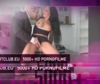 Padre hija porno en español Videos De Porno De Padre E Hija En Espanol Gratuita Clips Videos De Porno De Padre E Hija En Espanol Lindo Sitio Porno Extremesexchannels Tv
