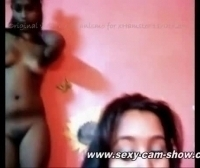Juex Xxx De Porno De Waptrick Pour Java Gratuit Clips - Juex Xxx ...