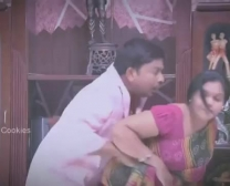 Plump Indian Desi Damsel Mit Junior Stud
