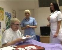 قرنية الممرضات كفنم الحصول سيئة