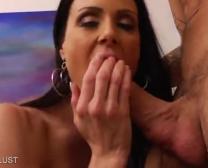 Hausgemachte Masturbation-4-Szene4