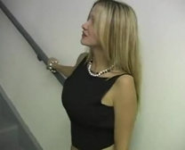 Angelina Onionbooty