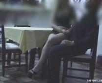 Fait Maison - Prostituée Platine-Blonde Breezy Poked