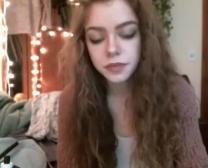 Find6.xyz Teenager Rosegold18 Mostrando Donk En La Cámara Web En Vivo