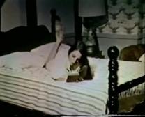 Madre Cholita Folla Con Su Hijo Menor - Gran Sitio De Internet De Sexo.