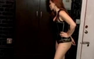 اريد فيديو جنس محارم مترجم قصير مجاني بدون رابط وبدون نت مباشر ...