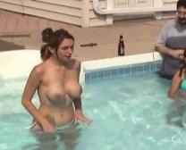Mi madre me apasiona en la cama porno Me Pajeo En La Cama De Mi Mama Gratuita Clips Me Pajeo En La Cama De Mi Mama Lindo Sitio Porno Extremesexchannels Tv