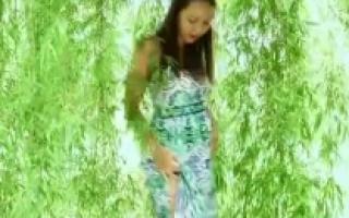 Peliculas porno dobladas al español sobrina Video Porno De Tia Y Sobrino En Espanol Latino Gratuita Clips Video Porno De Tia Y Sobrino En Espanol Latino Lindo Sitio Porno Extremesexchannels Tv