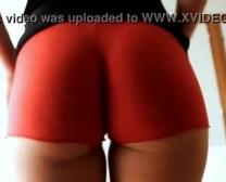 Video Porno Zoofilia De Canal Porno Para Descargar