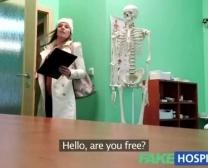 Descargar Videos Porno Cuñada Y Cuñado Gratis