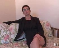 Ver Videos En.petarda De Mono.mario