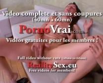 Video Corto Zoofilia Descargar