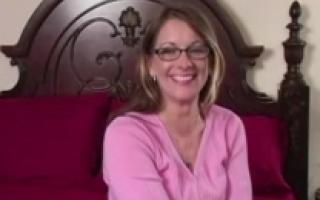 Videos Porno Con Mama Por Accidente -Youtube -Site:youtube.com