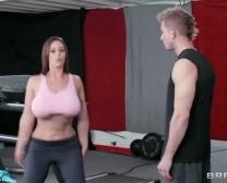 Ingyenesen Letölthetö Mobil Pornovideok