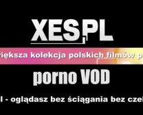 Polski Sexy Bpvide