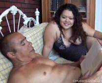 Piękne Okrągłe Latina Vanessa Kocha Wytryski Twarzy Pieniędzy Strzał