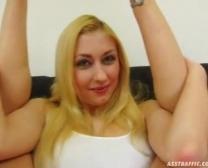 اجمل صور سكس بنات الشيشان - Excellent Site Internet De Sexe.