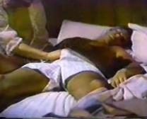 Sex Maharim Nik Bagori