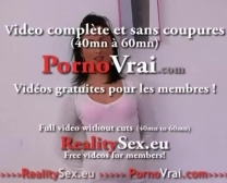 Xnxxنيك ضرب Gratuit Clips - Xnxxنيك ضرب À Mignonne Porno Site ...
