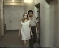 اغتصاب wwwxnxx