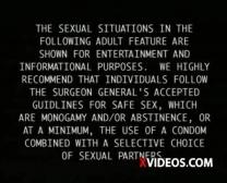 Xxxxxxxxxn Hd Sex.com