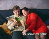 Matka Miga Różnice Pomiędzy Nimi Porno I Cieszyć Rzeczywistym