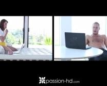 Aflam Sex Man