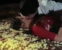 Sexey Filmy Do Pobrania Za Darmo Na Dobę Maza