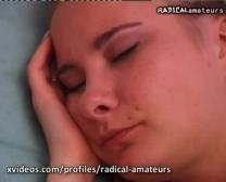 Download Video Sex Chaba Sabah