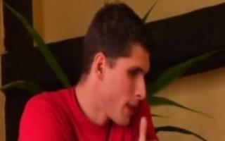 Zoofilia Xxx Descargar Videos