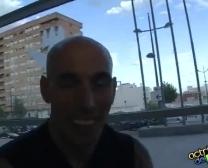 أفلام سكس إيطاليا Xxnxx
