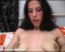 Sex Sex Sex  Xxxx أمريكي