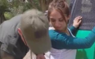 Videos Pornosxxxx De Cholitas De La Paz Anal