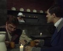 سكس بورنو يفتح وجيب ادم
