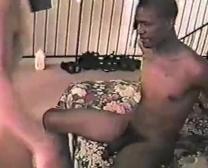 Pornمايا خليفه