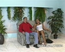 Porno Lahs Nik