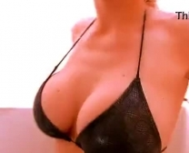 Les Vedios Sex Porn De Cheba Sabah