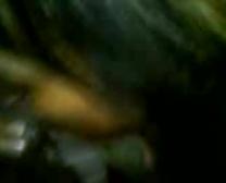Film Porna Dede Mopasa
