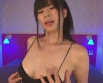 Saki Aoyama W Mamasans Azjatyckiej Mumia Wideo