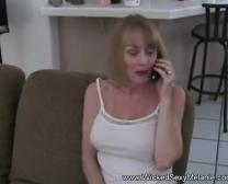 Mama I Syn Sex Filmy Smoll