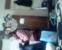 Arabxxx Hd Video