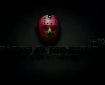 Top Porno Maroc