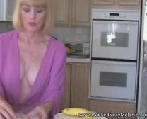 Quero Ver A Eliana Trepando Fazendo Sexo Filme Pornô Pornô