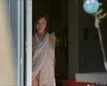 تينا - ترك وراء جاكوزي