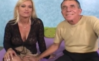 Xnxx جوني حوردي سرء مايا خليفه - Excellent Site Internet De Sexe.