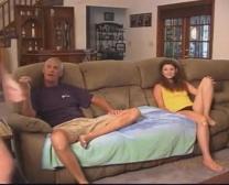 Videos De Papas Teniendo Sexo Con Sus Hijas
